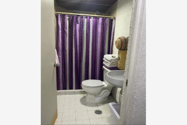 Foto de departamento en venta en azcapotzalco 385, del recreo, azcapotzalco, df / cdmx, 0 No. 04