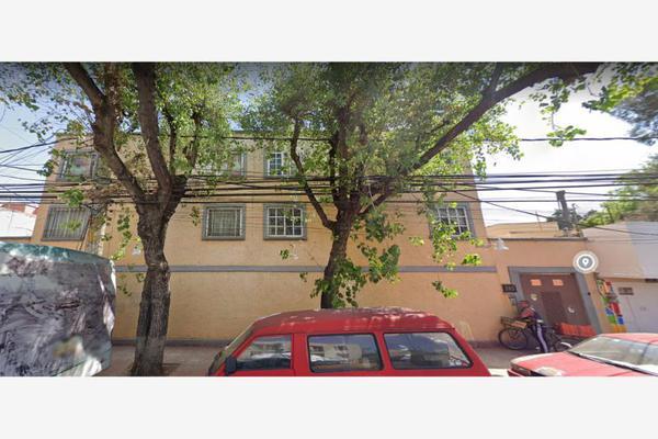 Foto de departamento en venta en azcapotzalco 385, del recreo, azcapotzalco, df / cdmx, 0 No. 07