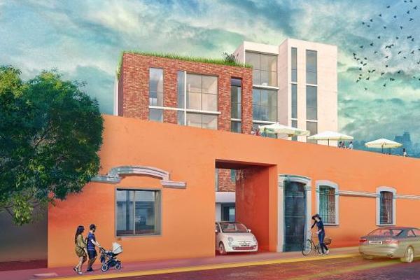 Foto de departamento en venta en azcapotzalco 440, nextengo, azcapotzalco, df / cdmx, 8874306 No. 01