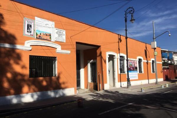 Foto de departamento en venta en azcapotzalco 440, nextengo, azcapotzalco, df / cdmx, 8874306 No. 02