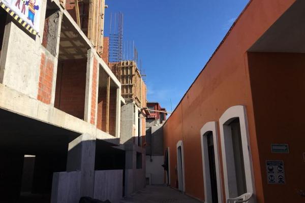 Foto de departamento en venta en azcapotzalco 440, nextengo, azcapotzalco, df / cdmx, 8874306 No. 06