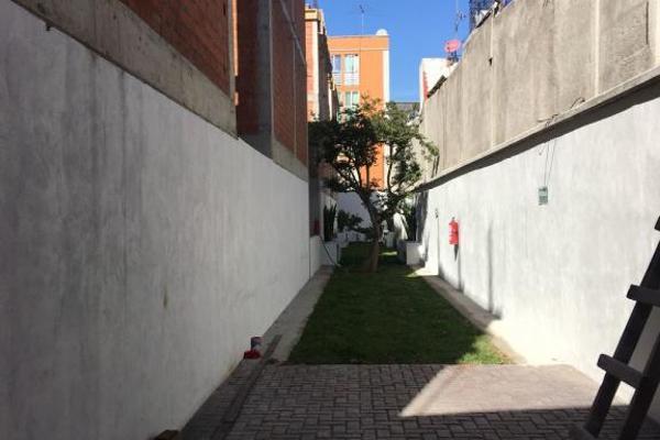 Foto de departamento en venta en azcapotzalco 440, nextengo, azcapotzalco, df / cdmx, 8874306 No. 08