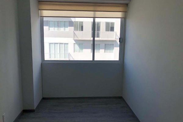 Foto de departamento en renta en  , azcapotzalco, azcapotzalco, df / cdmx, 14025707 No. 08