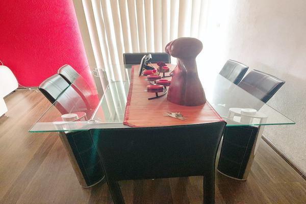 Foto de departamento en venta en  , azcapotzalco, azcapotzalco, df / cdmx, 18010511 No. 03