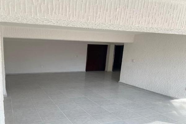 Foto de departamento en venta en  , azcapotzalco, azcapotzalco, df / cdmx, 19998963 No. 02