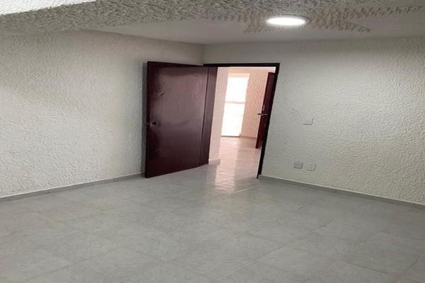 Foto de departamento en venta en  , azcapotzalco, azcapotzalco, df / cdmx, 19998963 No. 09
