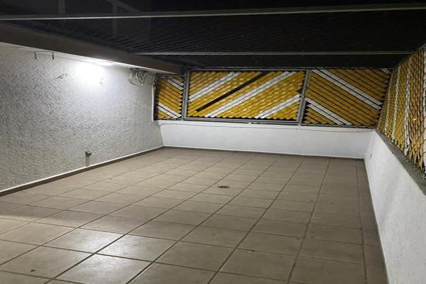 Foto de departamento en venta en  , azcapotzalco, azcapotzalco, df / cdmx, 19998963 No. 16