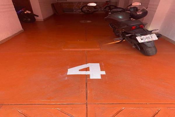 Foto de departamento en venta en  , azcapotzalco, azcapotzalco, df / cdmx, 19998963 No. 22