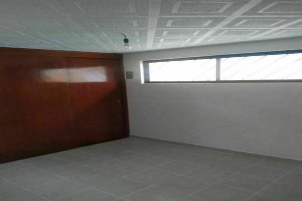 Foto de departamento en venta en  , azcapotzalco, azcapotzalco, df / cdmx, 20481320 No. 06