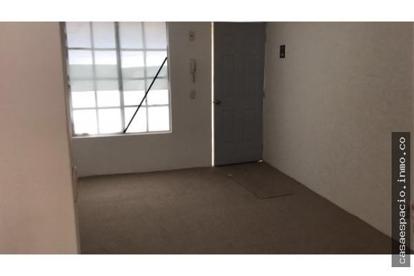 Foto de departamento en venta en  , azcapotzalco, azcapotzalco, distrito federal, 3495047 No. 02