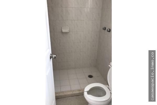 Foto de departamento en venta en  , azcapotzalco, azcapotzalco, distrito federal, 3495047 No. 03