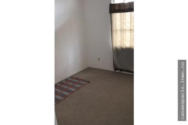 Foto de departamento en venta en  , azcapotzalco, azcapotzalco, distrito federal, 3495047 No. 07