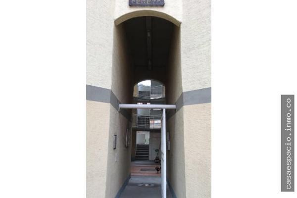 Foto de departamento en venta en  , azcapotzalco, azcapotzalco, distrito federal, 3495047 No. 09