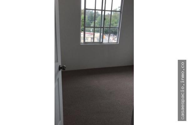 Foto de departamento en venta en  , azcapotzalco, azcapotzalco, distrito federal, 3495047 No. 10