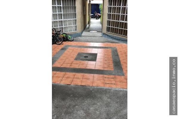 Foto de departamento en venta en  , azcapotzalco, azcapotzalco, distrito federal, 3495047 No. 11