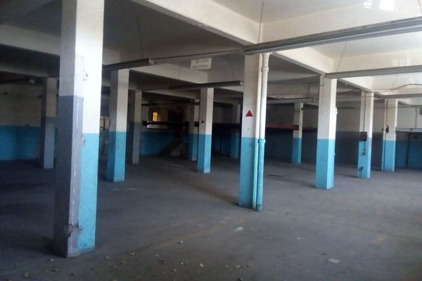 Foto de terreno comercial en venta en azores , portales sur, benito juárez, df / cdmx, 18364978 No. 03