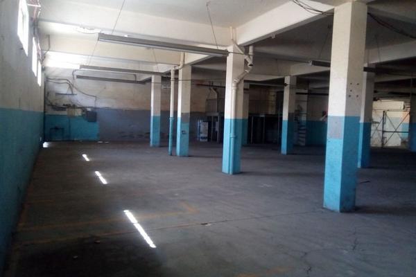 Foto de terreno comercial en venta en azores , portales sur, benito juárez, df / cdmx, 18364978 No. 04