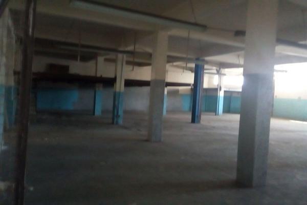 Foto de terreno comercial en venta en azores , portales sur, benito juárez, df / cdmx, 18364978 No. 07