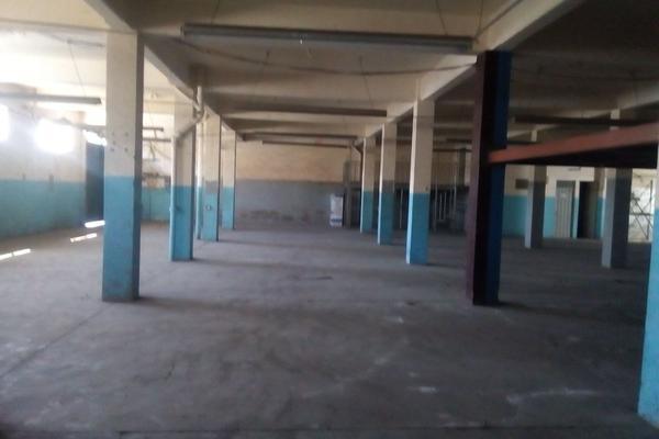 Foto de terreno comercial en venta en azores , portales sur, benito juárez, df / cdmx, 18364978 No. 12