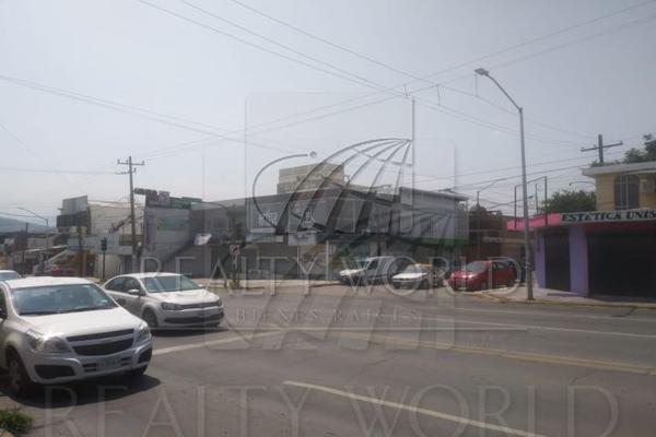Foto de local en venta en  , azteca, guadalupe, nuevo león, 16760353 No. 03