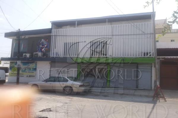 Foto de local en venta en  , azteca, guadalupe, nuevo león, 16760353 No. 06