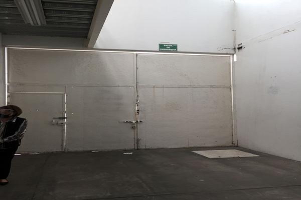Foto de bodega en venta en  , azteca, querétaro, querétaro, 0 No. 11