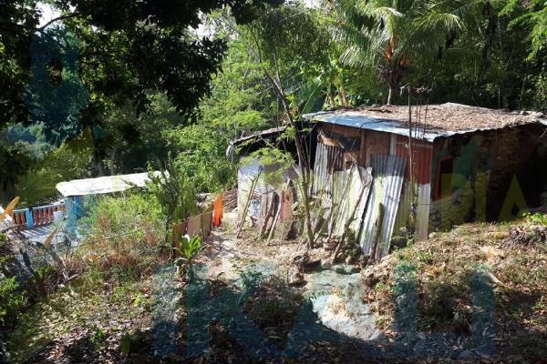 Foto de terreno habitacional en venta en  , azteca, tuxpan, veracruz de ignacio de la llave, 5811289 No. 05