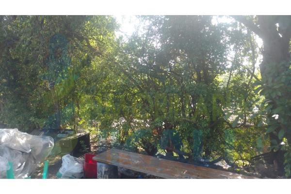 Foto de terreno habitacional en venta en  , azteca, tuxpan, veracruz de ignacio de la llave, 5811289 No. 08