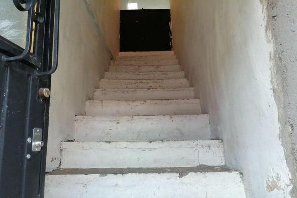 Foto de casa en renta en aztecas 290, monraz, guadalajara, jalisco, 0 No. 02