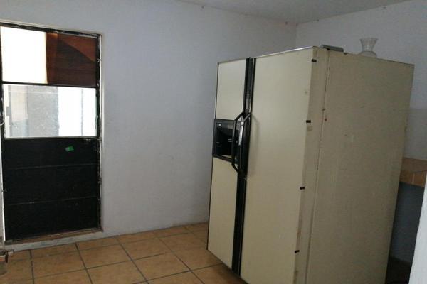Foto de casa en renta en aztecas 290, monraz, guadalajara, jalisco, 0 No. 03