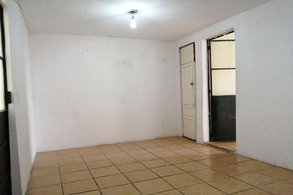 Foto de casa en renta en aztecas 290, monraz, guadalajara, jalisco, 0 No. 04
