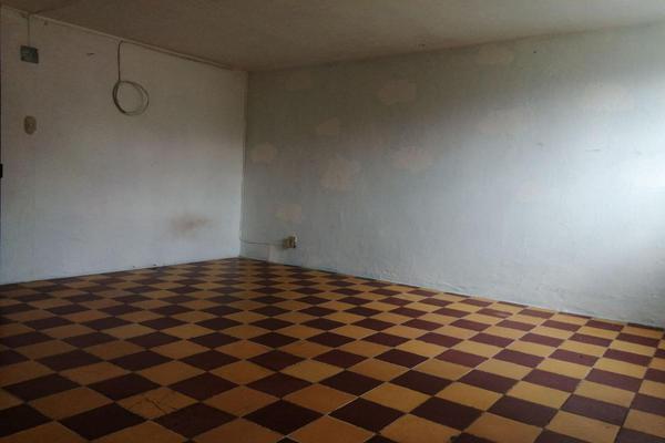 Foto de casa en renta en aztecas 290, monraz, guadalajara, jalisco, 0 No. 06