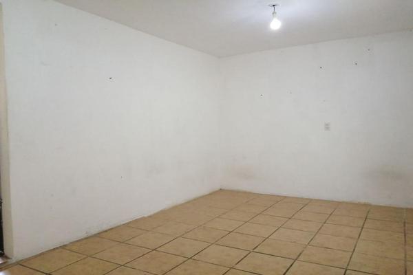 Foto de casa en renta en aztecas 290, monraz, guadalajara, jalisco, 0 No. 07