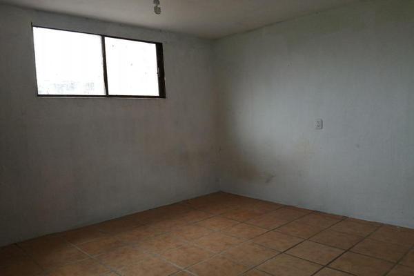 Foto de casa en renta en aztecas 290, monraz, guadalajara, jalisco, 0 No. 08