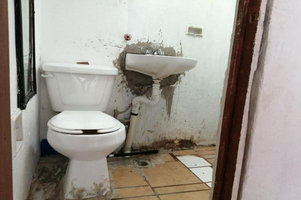 Foto de casa en renta en aztecas 290, monraz, guadalajara, jalisco, 0 No. 09