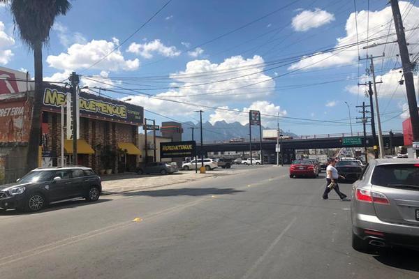 Foto de terreno comercial en renta en aztlan 00000, lomas de anáhuac, monterrey, nuevo león, 13266682 No. 03