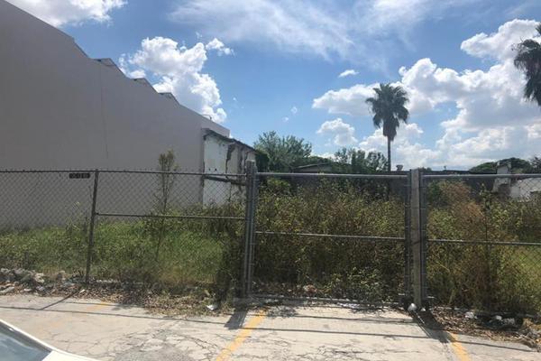 Foto de terreno comercial en renta en aztlan 00000, lomas de anáhuac, monterrey, nuevo león, 13266682 No. 04
