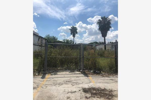 Foto de terreno comercial en renta en aztlan 00000, lomas de anáhuac, monterrey, nuevo león, 13266682 No. 05