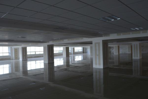 Foto de edificio en renta en azúcar , granjas méxico, iztacalco, distrito federal, 4646219 No. 05