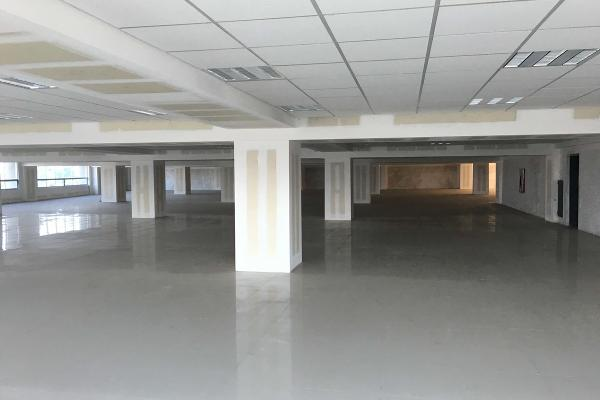 Foto de edificio en renta en azúcar , granjas méxico, iztacalco, distrito federal, 4646219 No. 07