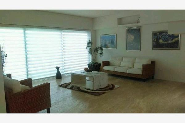 Foto de casa en renta en azucena 345, los presidentes, tuxtla gutiérrez, chiapas, 8857186 No. 03