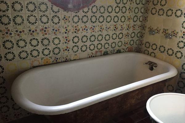 Foto de casa en venta en azucena , el toro, la magdalena contreras, df / cdmx, 6214601 No. 03