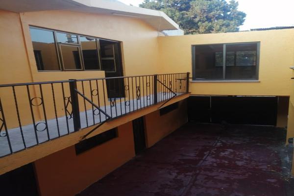 Foto de casa en venta en azucena , lomas de san lorenzo, iztapalapa, df / cdmx, 20122366 No. 03
