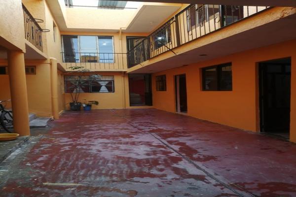 Foto de casa en venta en azucena , lomas de san lorenzo, iztapalapa, df / cdmx, 20122366 No. 04