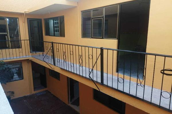 Foto de casa en venta en azucena , lomas de san lorenzo, iztapalapa, df / cdmx, 20122366 No. 06