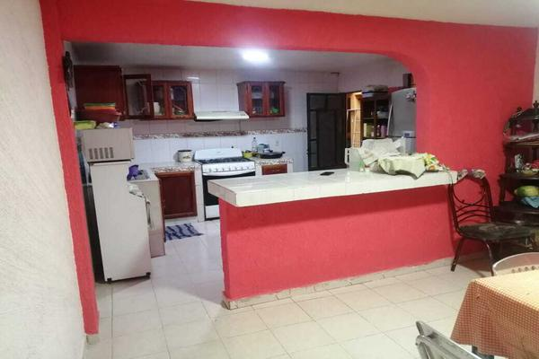 Foto de casa en venta en azucena , lomas de san lorenzo, iztapalapa, df / cdmx, 20122366 No. 10