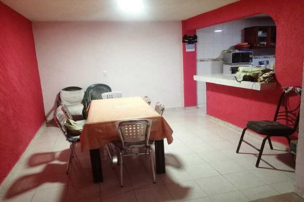 Foto de casa en venta en azucena , lomas de san lorenzo, iztapalapa, df / cdmx, 20122366 No. 13