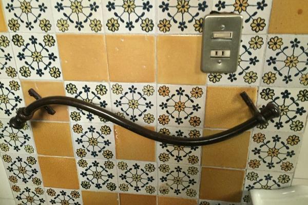 Foto de casa en venta en azucena , el toro, la magdalena contreras, df / cdmx, 6214601 No. 22