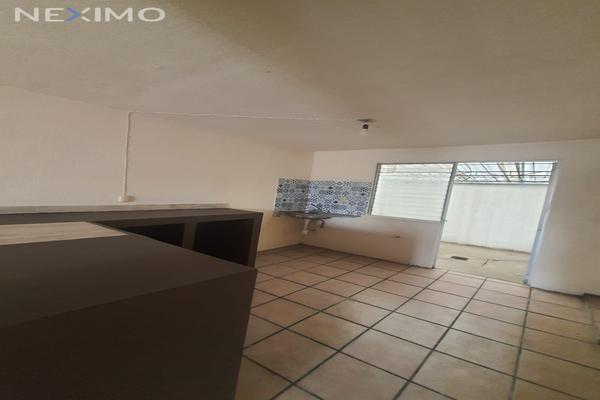 Foto de casa en renta en azucenas 127, campestre villas del álamo, mineral de la reforma, hidalgo, 20641451 No. 01