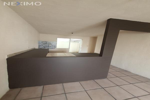 Foto de casa en renta en azucenas 127, campestre villas del álamo, mineral de la reforma, hidalgo, 20641451 No. 03